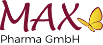 Max Pharma