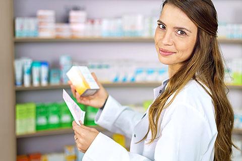 Макс Фарма индивидуальный импорт лекарственных средств